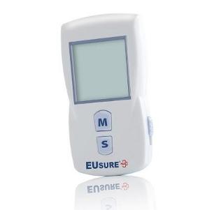 glukometr-eusure-354