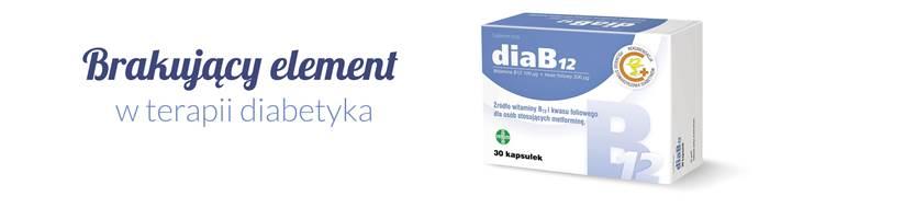 diaB12